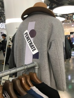 Fashion_mode_korea_homme