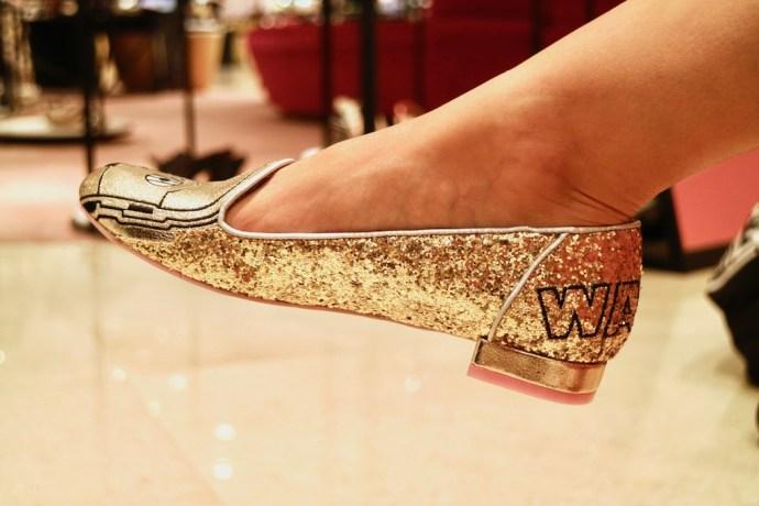 Irregular_choice_star_wars_shoes_fashion