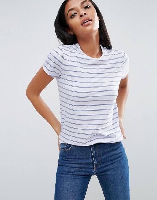 tshirt raye