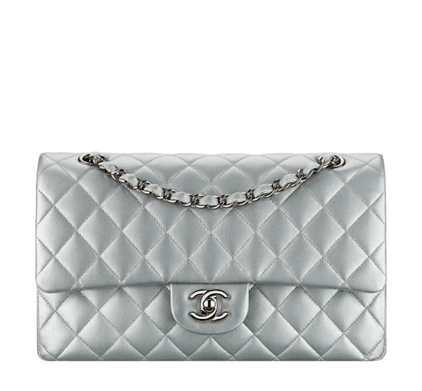 cbceaf3eae CHANEL Bag : My Buying Guide & Best Tips – Bowsome blog