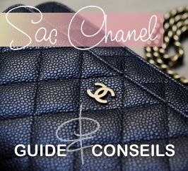 sac_chanel_guide
