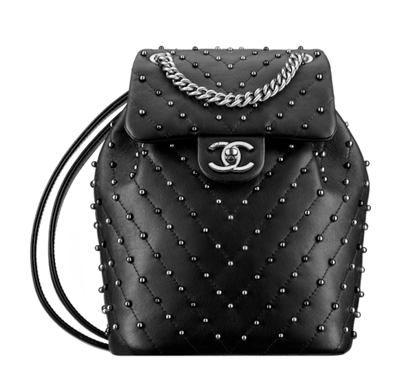 15ce9d9aeab98 CHANEL Bag   My Buying Guide   Best Tips – Bowsome blog