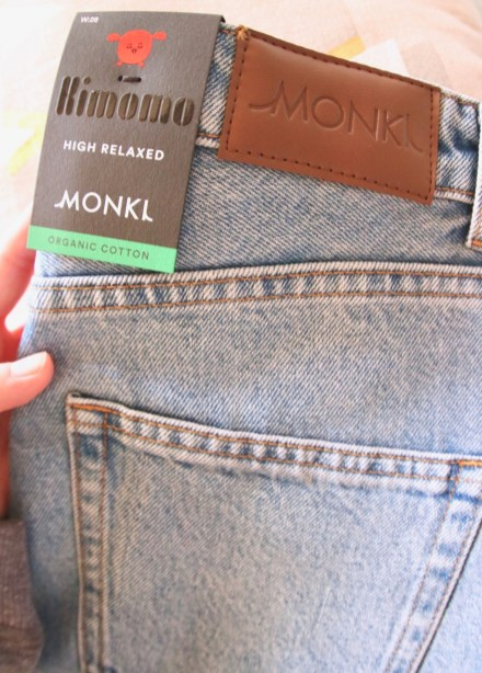 jean_kimono_coton_organique_monki