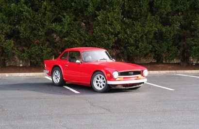 1972-TR6-05
