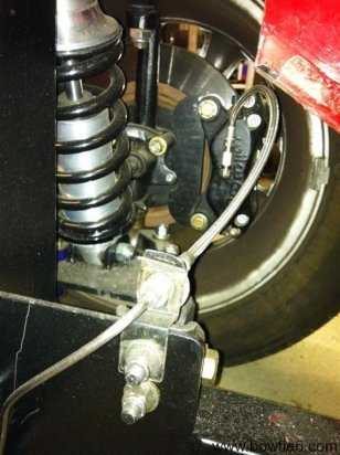 TR6Coilovers-01