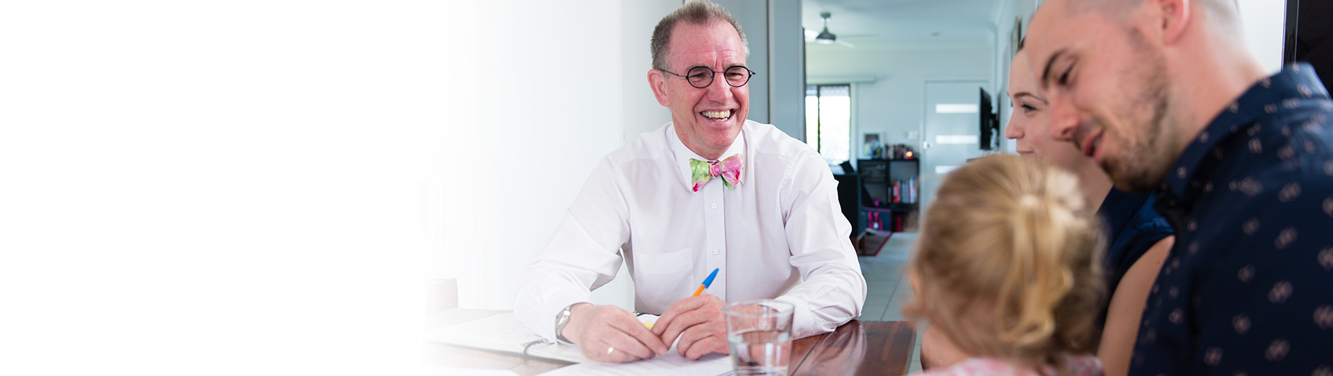 Income protection insurance australia - Bow Tie Financial Services