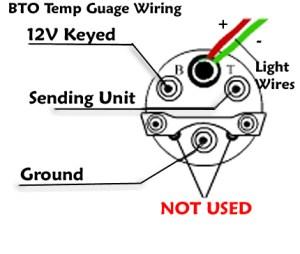 Transmission parts list
