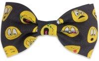 Funny bow ties designs!  BowTieTrends.com