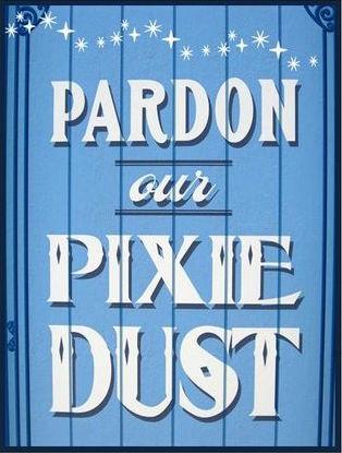 www.bowtifullife.com pixie-dust