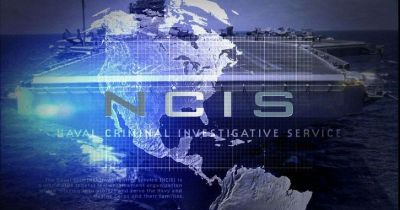 NCIS www.bowtifullife.com