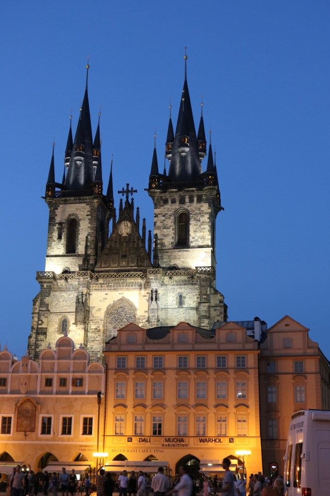 Prague Photo Diary www.bowtifullife.com #bowtifultravels 30