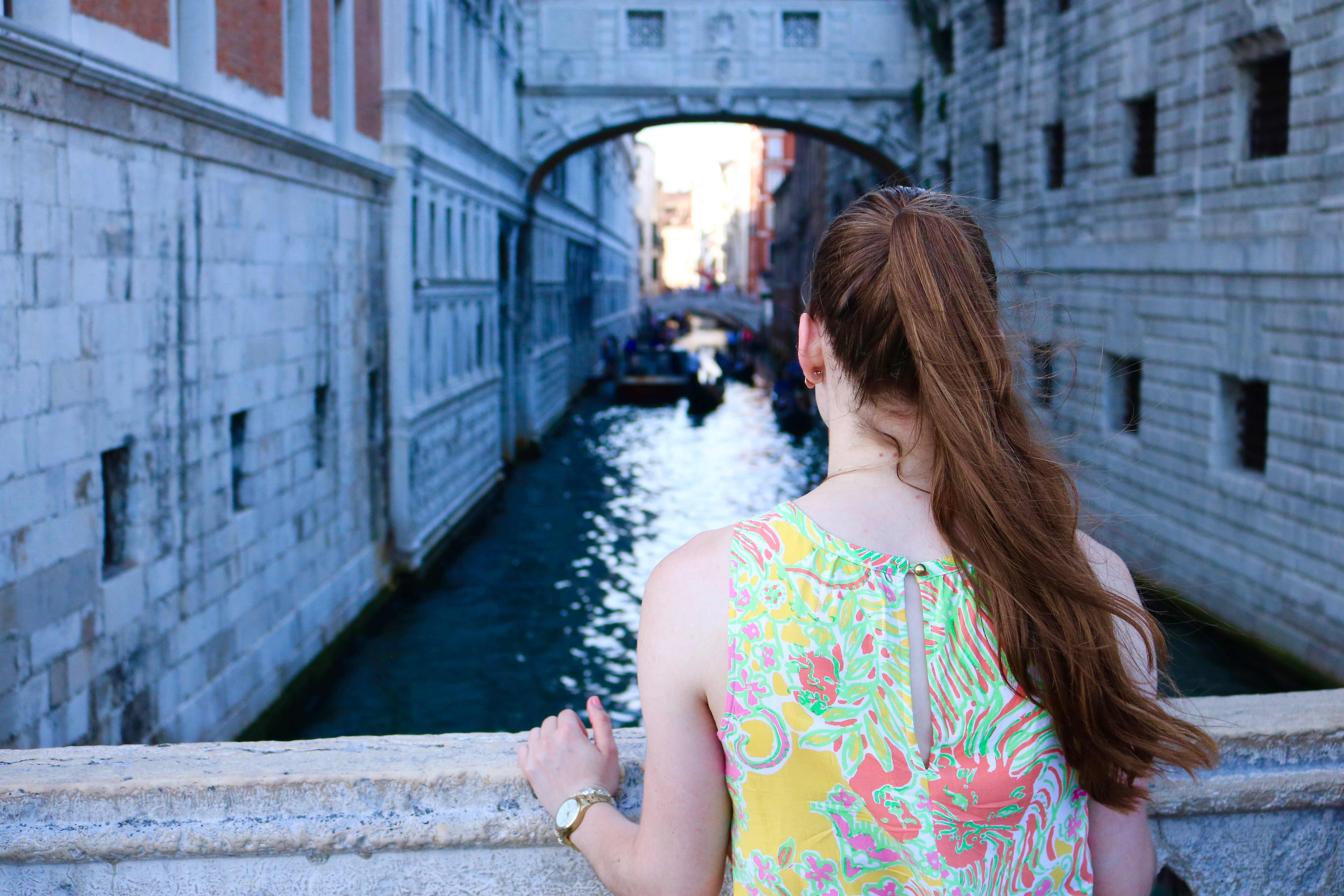 Venice Photo Diary 2016 | Bowtiful Life www.bowtifullife.com 7