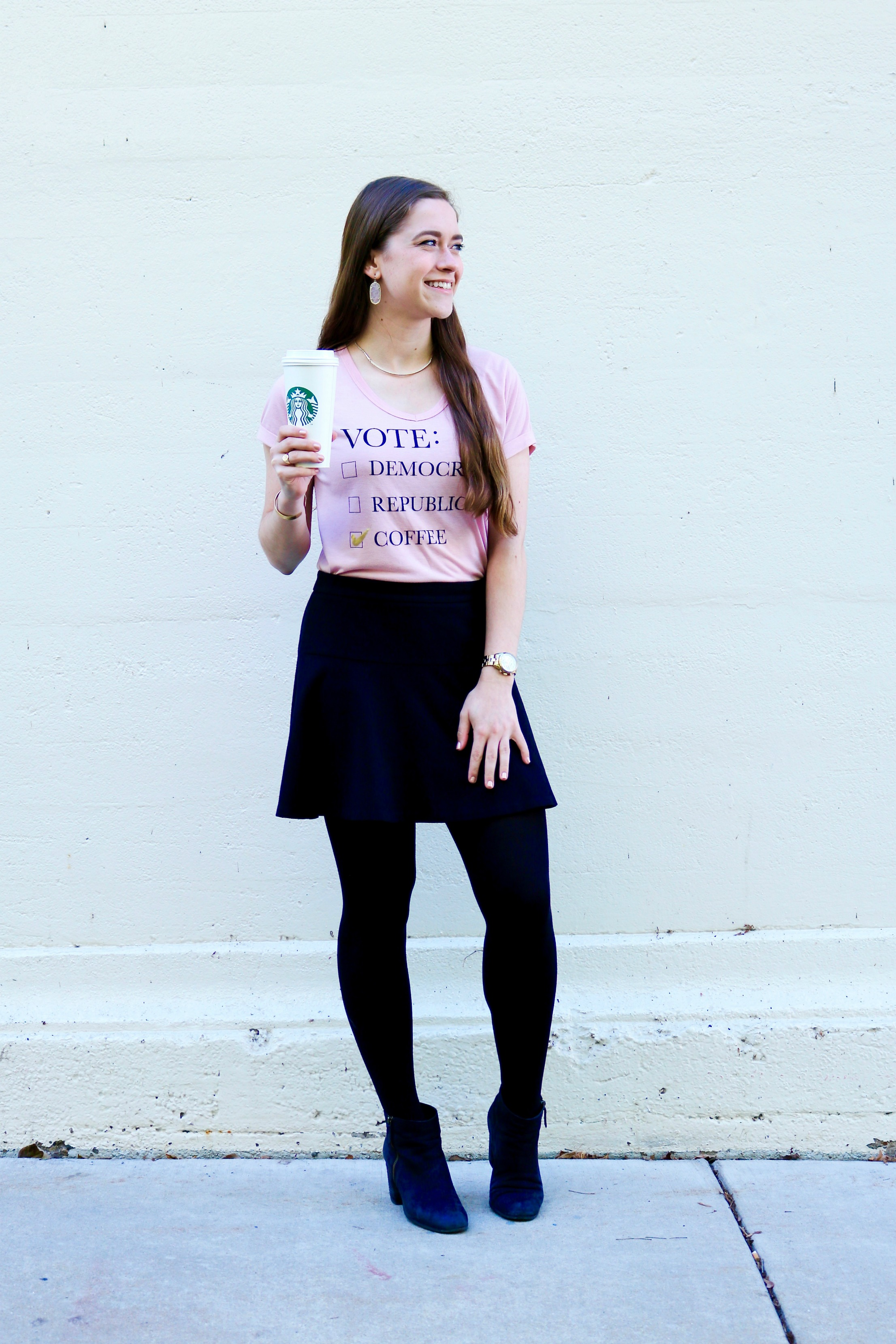 bowtiful-life-vote-coffee-ootd-www-bowtifullife-com-6