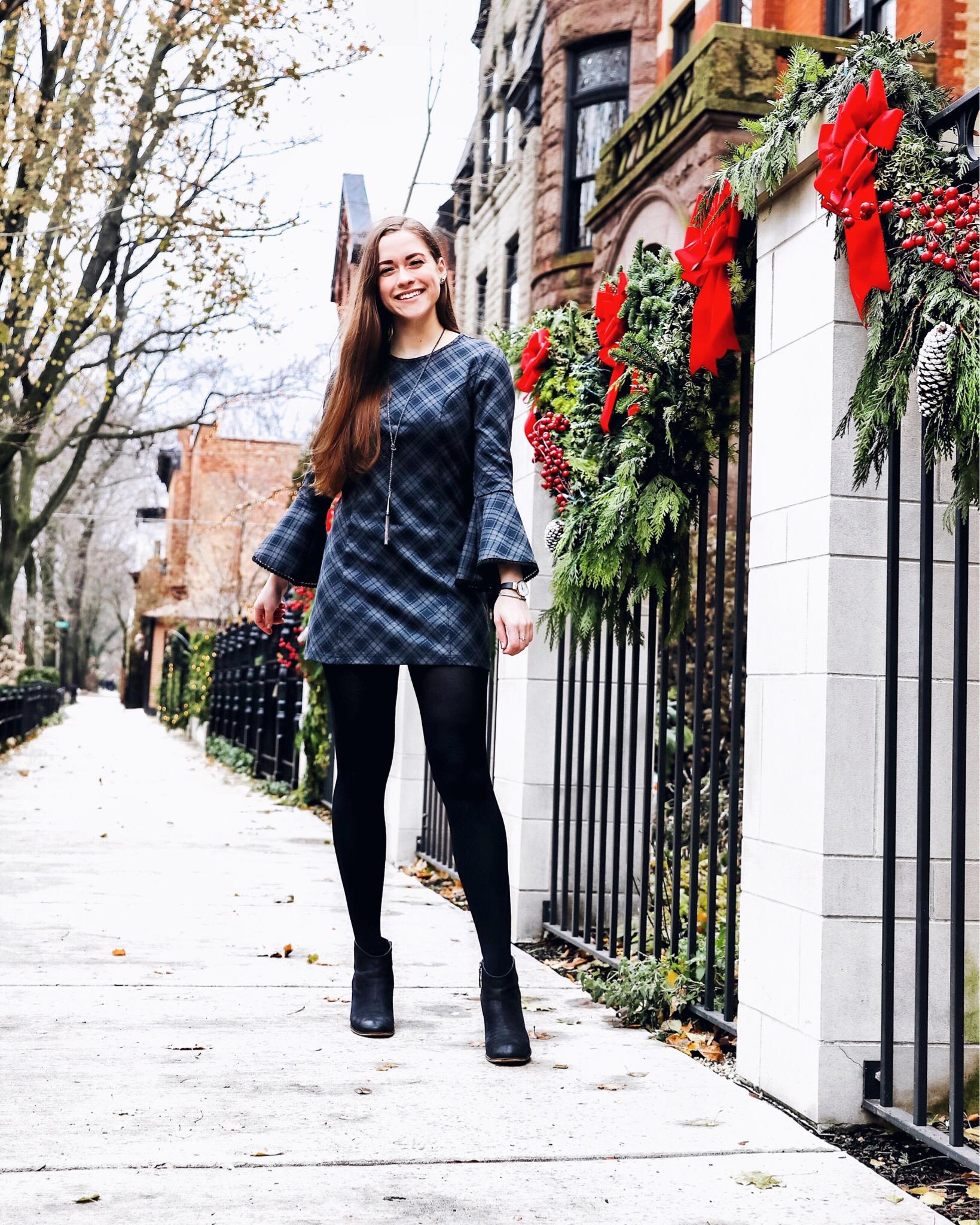 Trends Fashion fall for teens, Wedding petite dresses cheap photo
