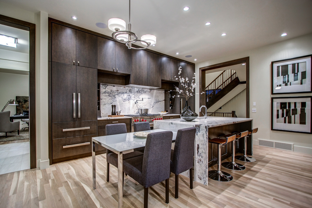 european kitchens inside kitchen cabinet lighting custom design with bow valley a renovation checklist for your new