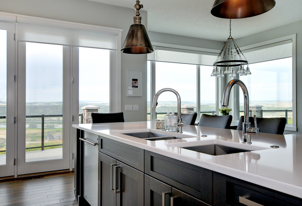 european kitchens white appliance kitchen design and features bow valley what are some of the basic offered by