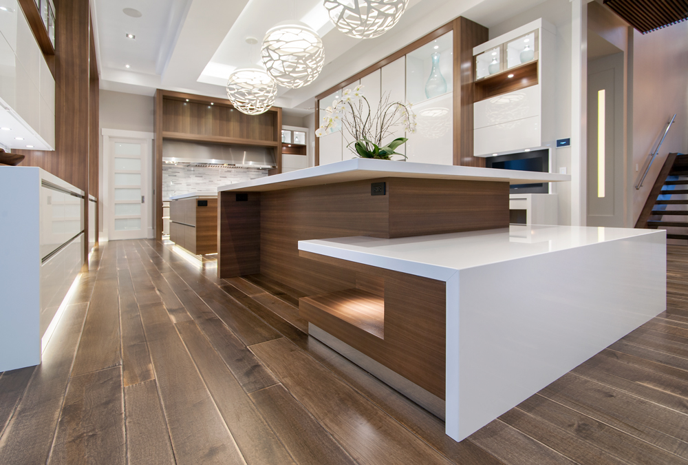 kitchen cabinets stores target table and chairs custom cabinet services in calgary canmore