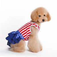 American Girl Dog Dress, dog clothes, dog dresses, dresses ...