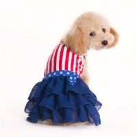 American Girl Dog Dress, dog clothes, dog dresses, dresses