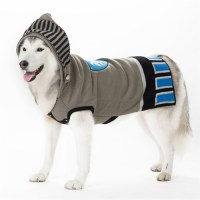 Knight Dog Sweater, dog sweaters,BowWowsbest.com, big dog ...