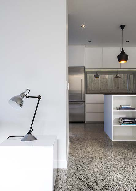 five bright ideas with lighting box