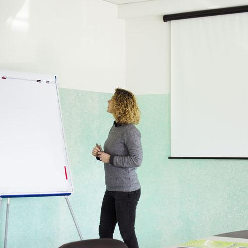 Corso-formazione-sicurezza-lavoro-sala