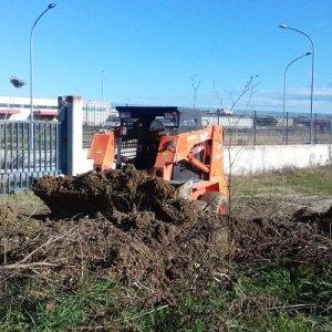Escavatore-corso-di-formazione-sicurezza-del-lavoro