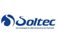 Soltec-logo-Tecnologia-in-movimento