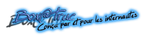 logo boxatruc officiel mini copie