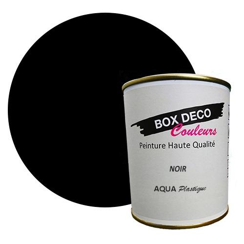 Primaire meuble plastique Aqua Prim Plastique - 750 ml