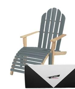 Box peinture meuble bois extérieur
