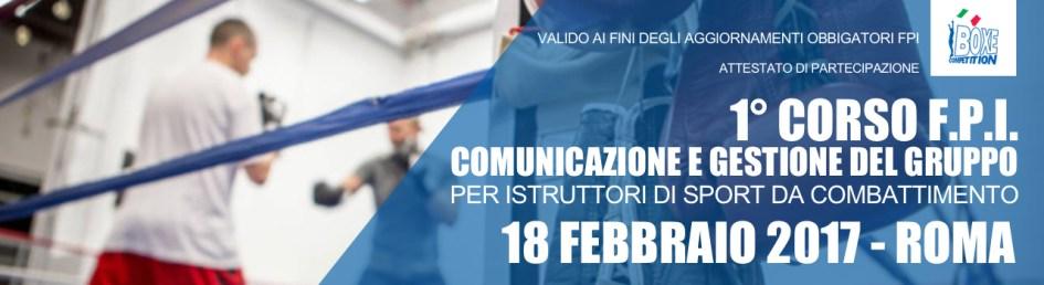 1corso-comunicazione-fpi-nb