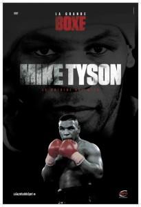 Tyson_poster1_SOLOFRONTE