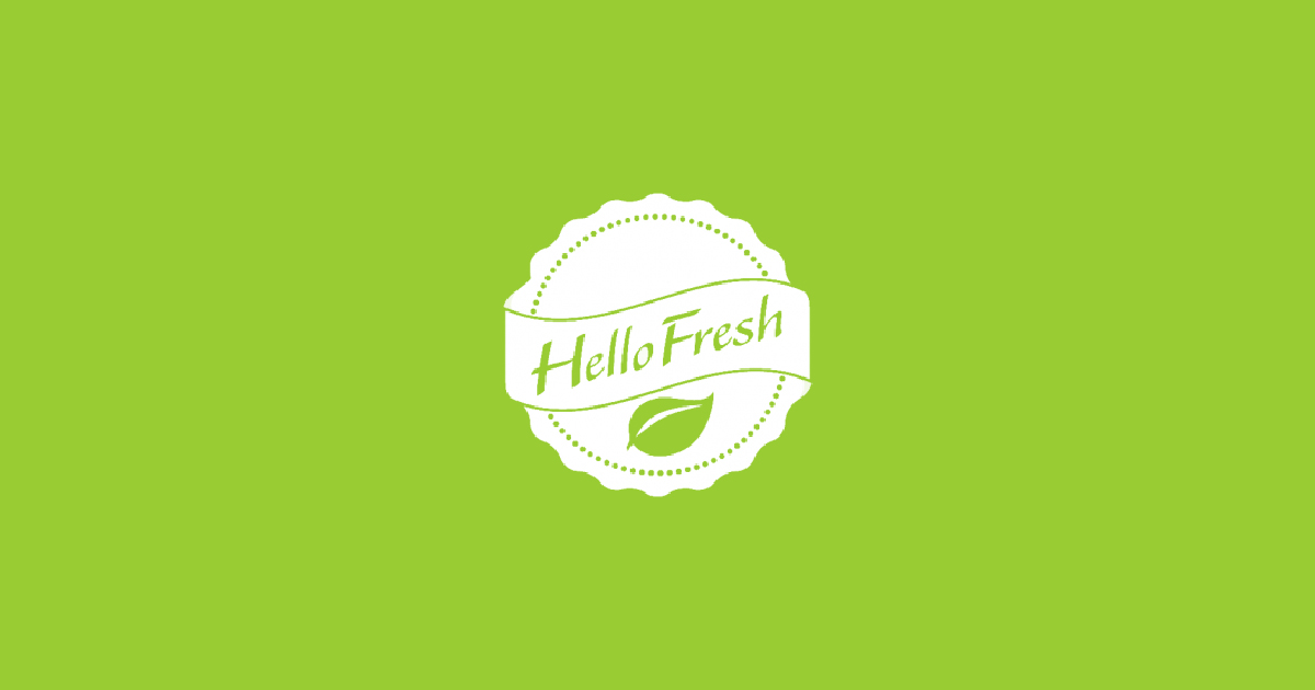 Reviews Freshly Meal Service
