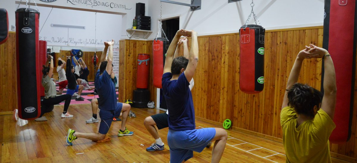 conditioning_intestazione