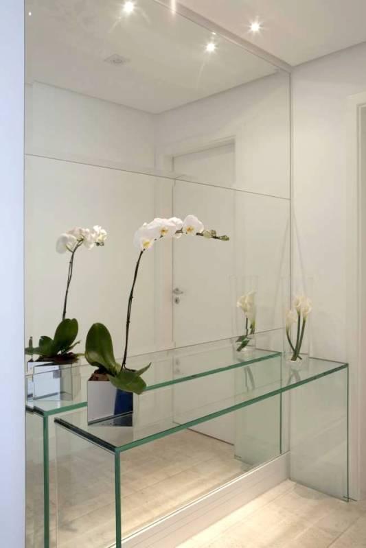 Espelho Decorativos para Sala de Jantar Preo Glicrio