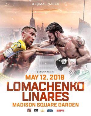 Lomachenko-vs-Linares1