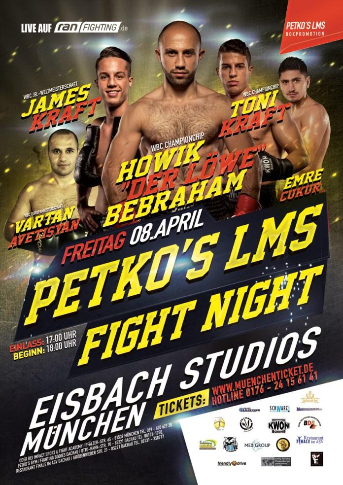 petkoslms_fight_night_a1_WEB