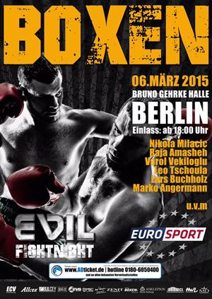 Plakat-EC Boxing-06.03.2015