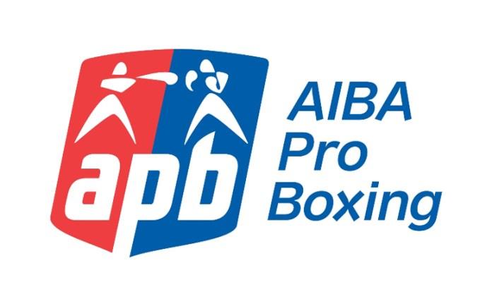 APB - Logo