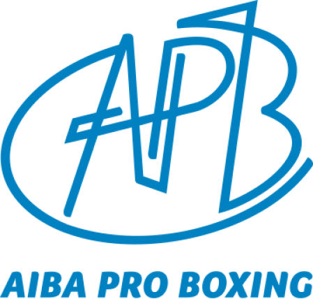 apb-new