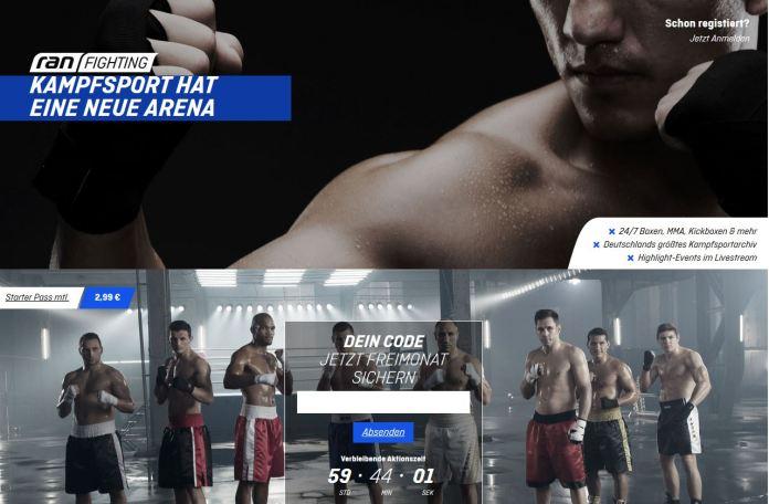 ran_fighting
