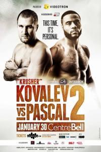 fightposter_kovalev_pascal_2