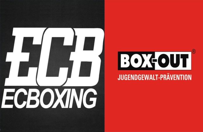 """""""Box-Frühshoppen"""" am Sonntag, den 24. April"""