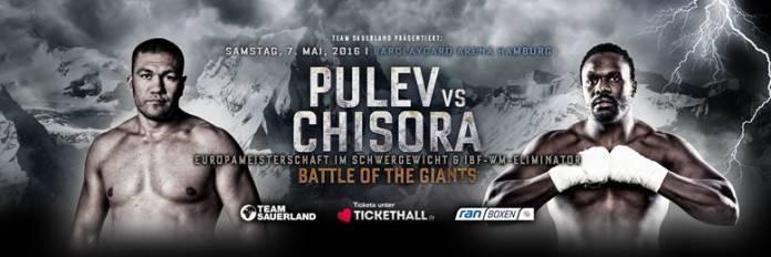 pulev_vs_chisora