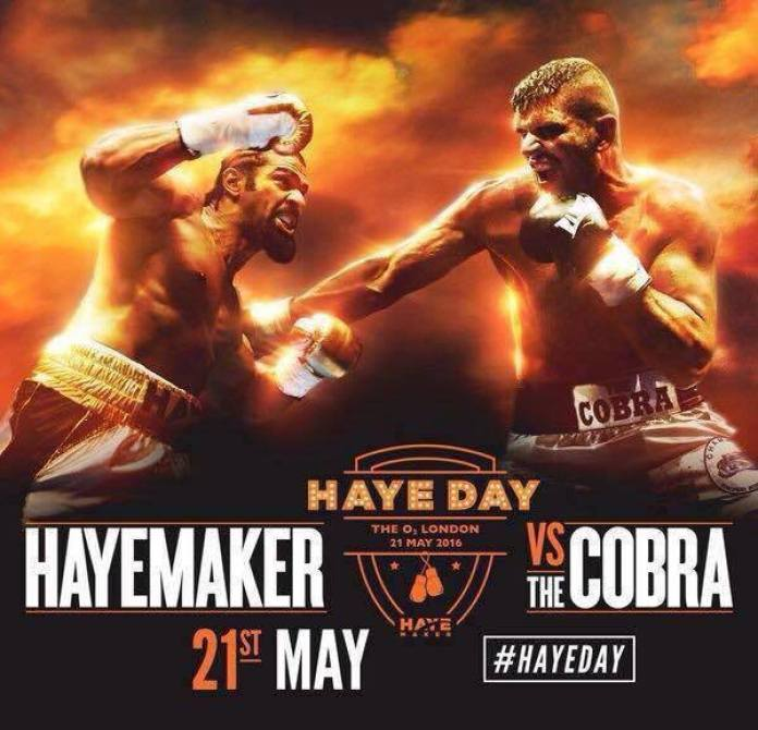 haye_vs_cobra