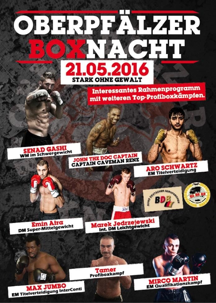 oberpfälzer_boxnacht_poster