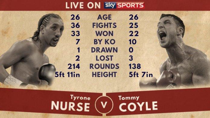 nurse-coyle1