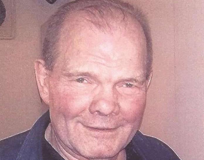 Jürgen Blin