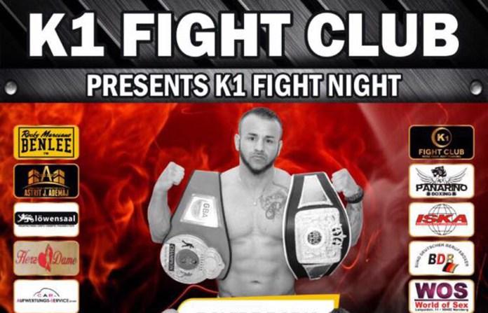 k1-fight-night